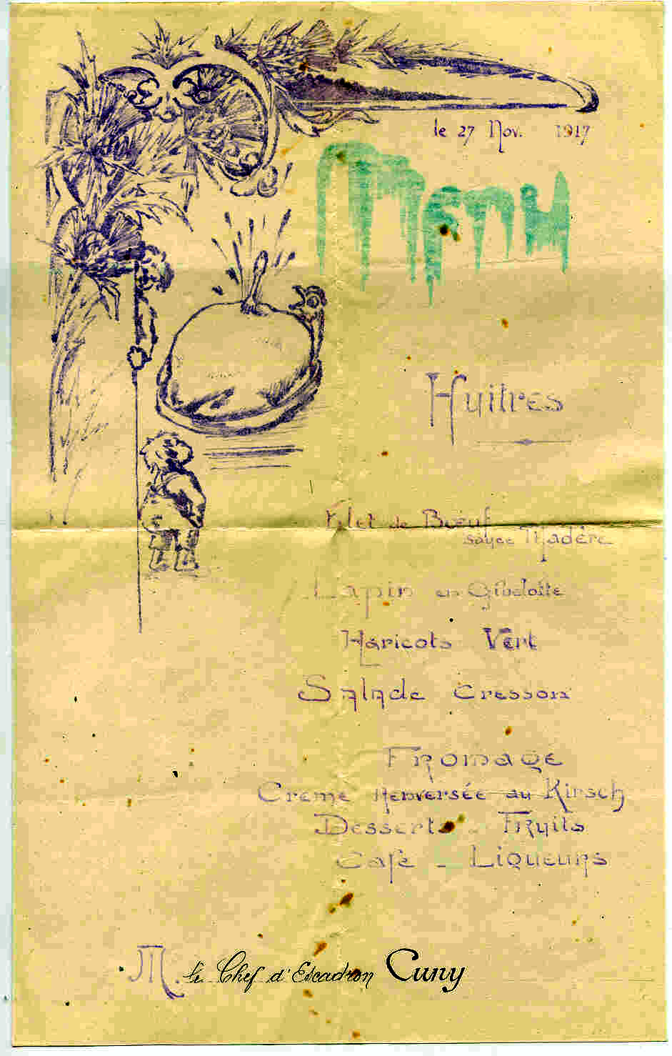 1917-4-RET 1917 menu 2.jpg