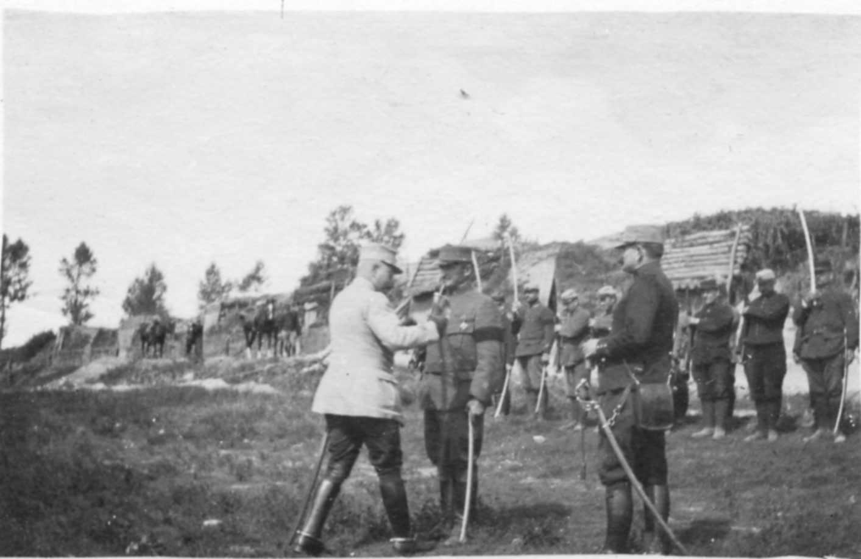 1915-7-Croix de Guerre N&B-048.jpg
