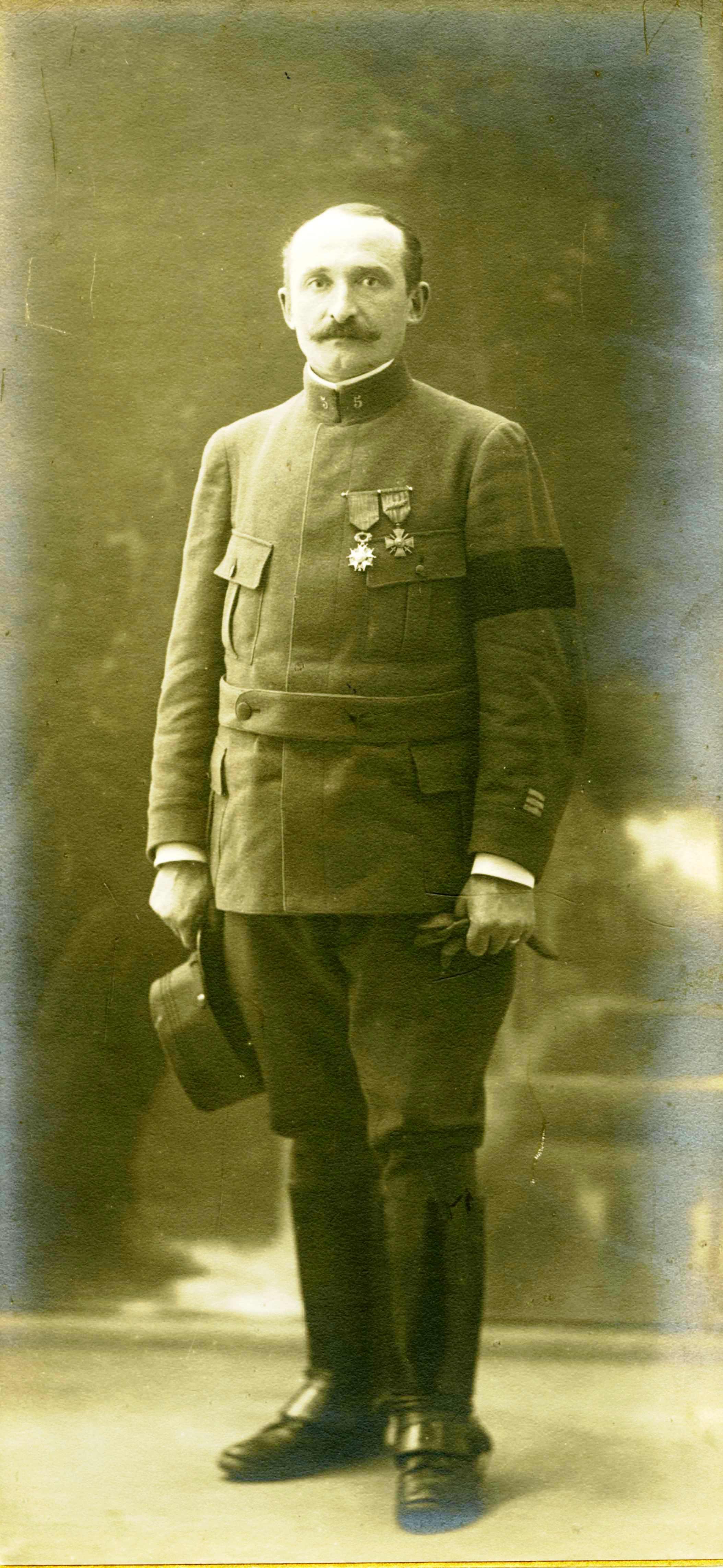 1916-1-Georges Cuny-007 Corrigee.jpg