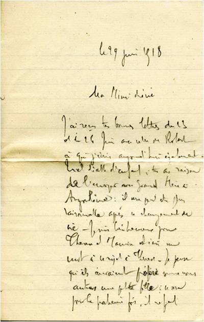 1918-06-29 GC Dernière lettre.jpg