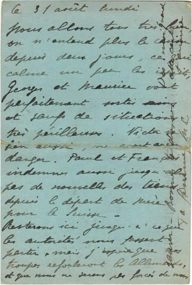 1914-08-31 Carte Correspondance militaire B.jpg