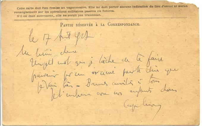 1917-04-17 Carte lettre B.jpg
