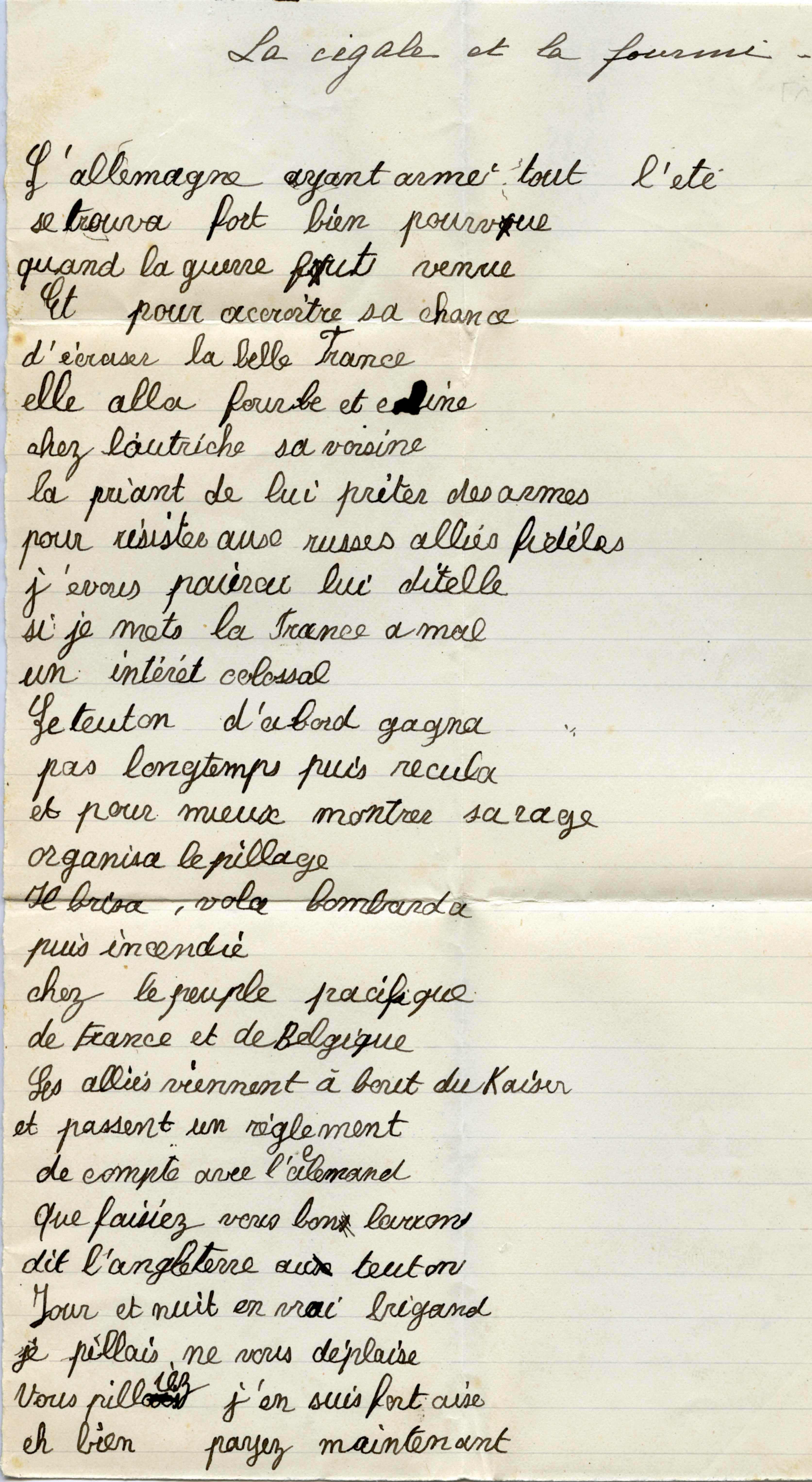 1915-5-La Cigale et la Fourmi-016 Corrigee.jpg