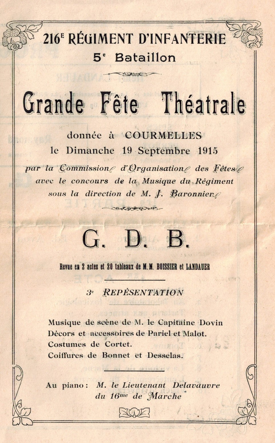 1915-09-19 A Theatre.jpg