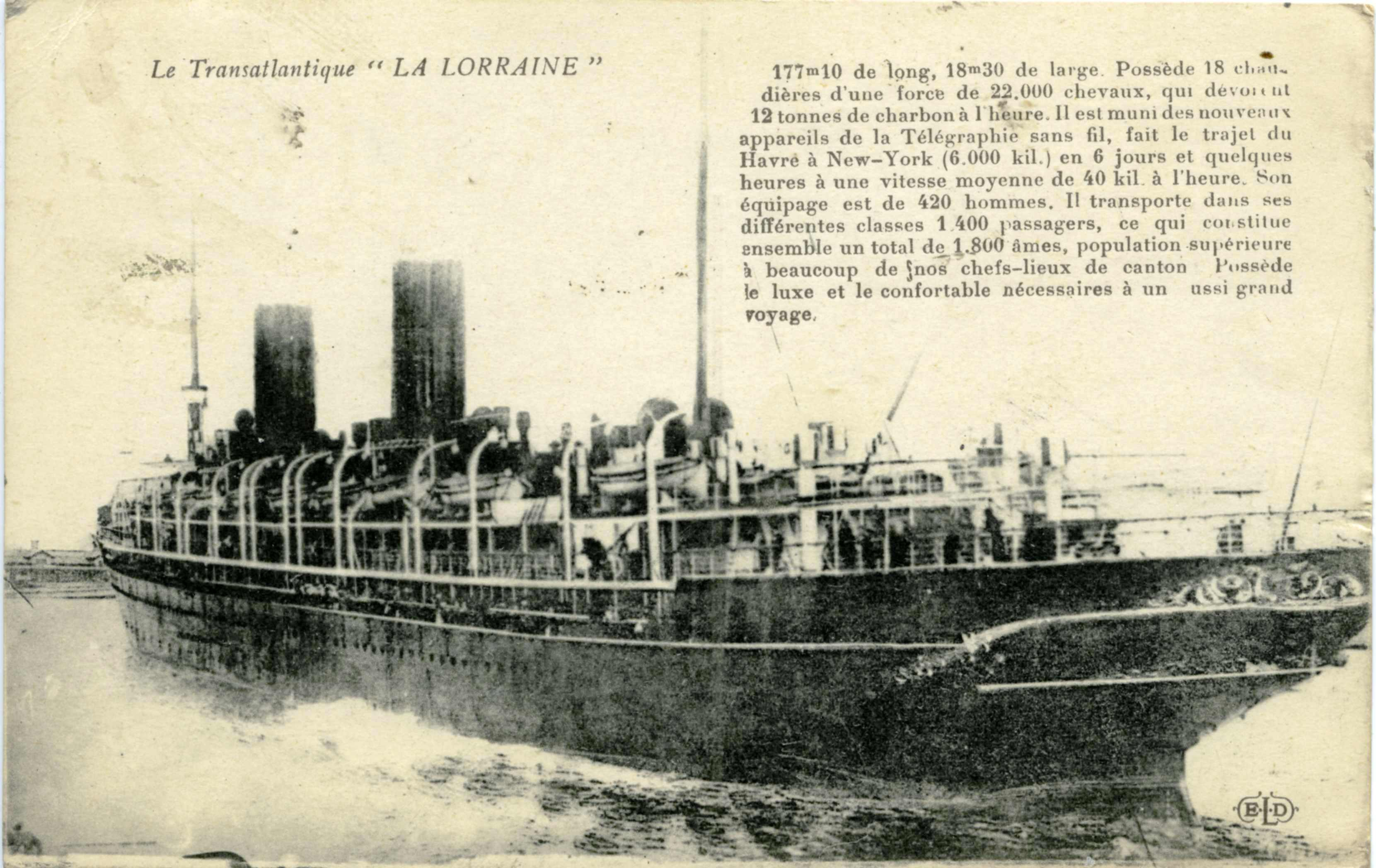1919-1-Transat La Lorraine-009 Corrigee.jpg