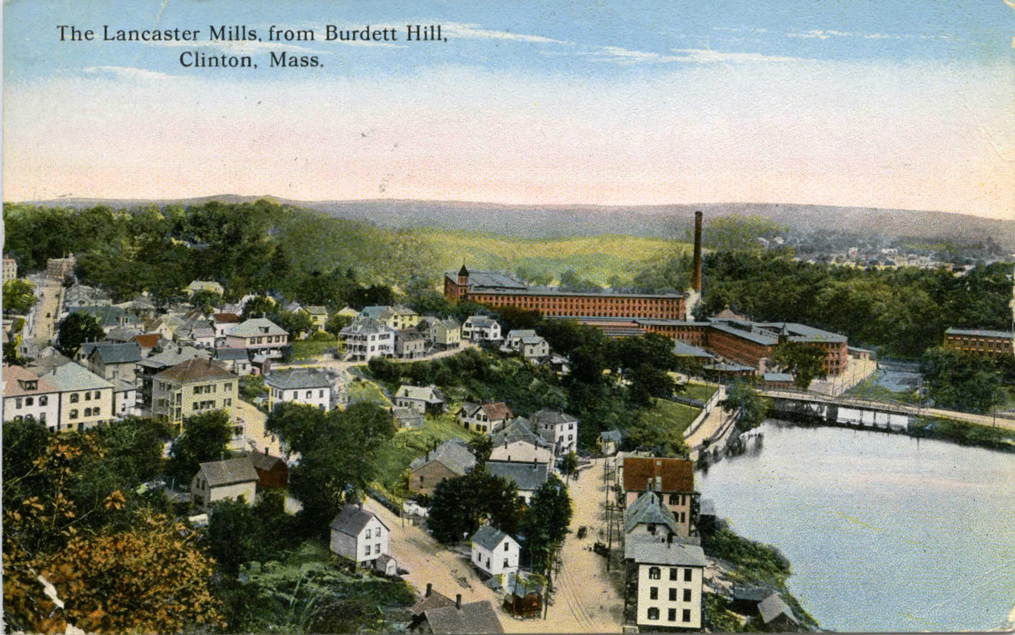 1919-2-Clinton Mass-010 Corrigee.jpg