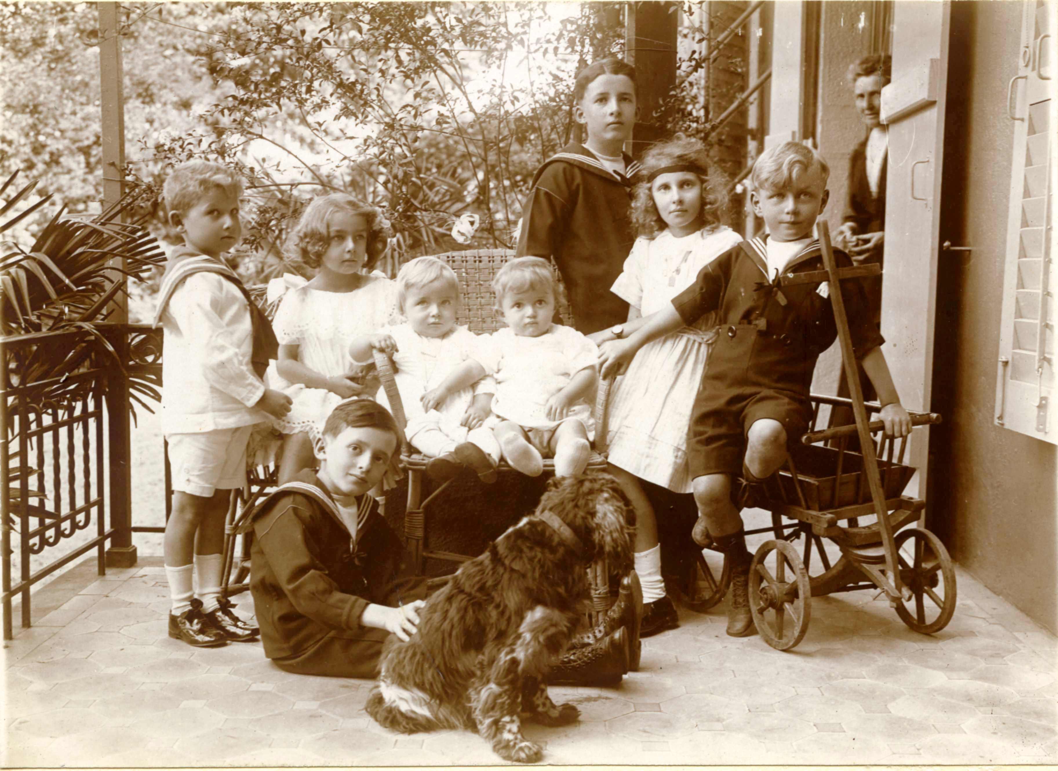 1919-5-Docelles-Enfants a prendre Corrigee.jpg