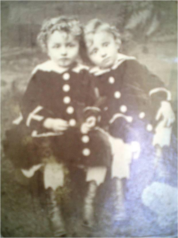 1876 Paul et Georges Cuny SEYNAVE.jpg