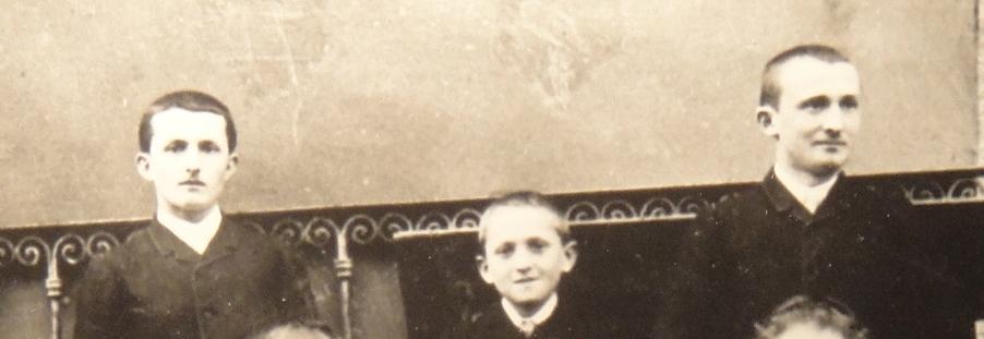 1891-Cuny Les 3 fils de Clementine-DSC04758 ROGNE.jpg