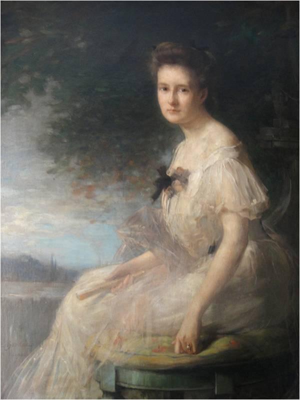 1906 Porttrait Mimi1.jpg