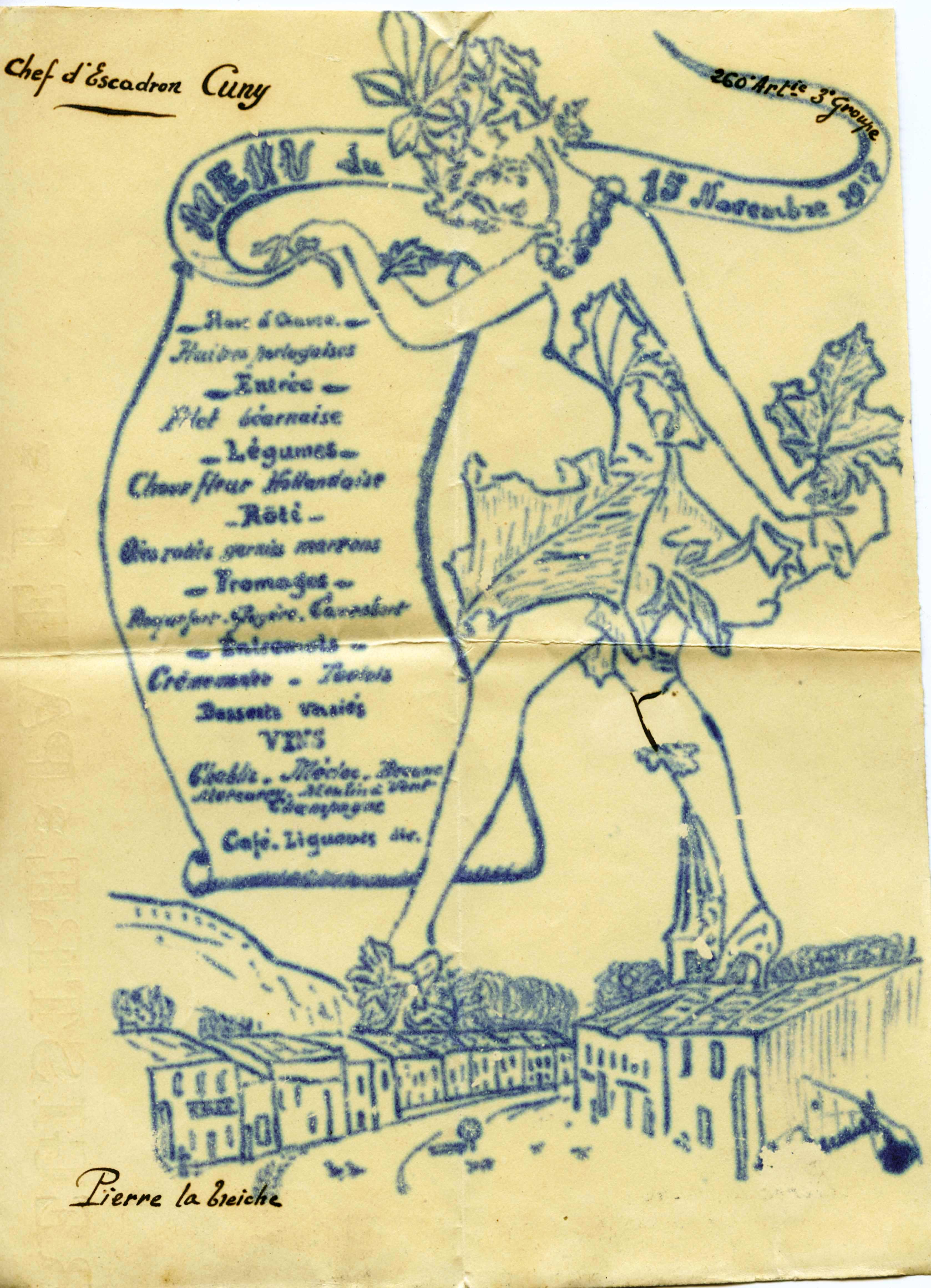 1918-1-GC Menu 15-11-18-018 Corrigee.jpg