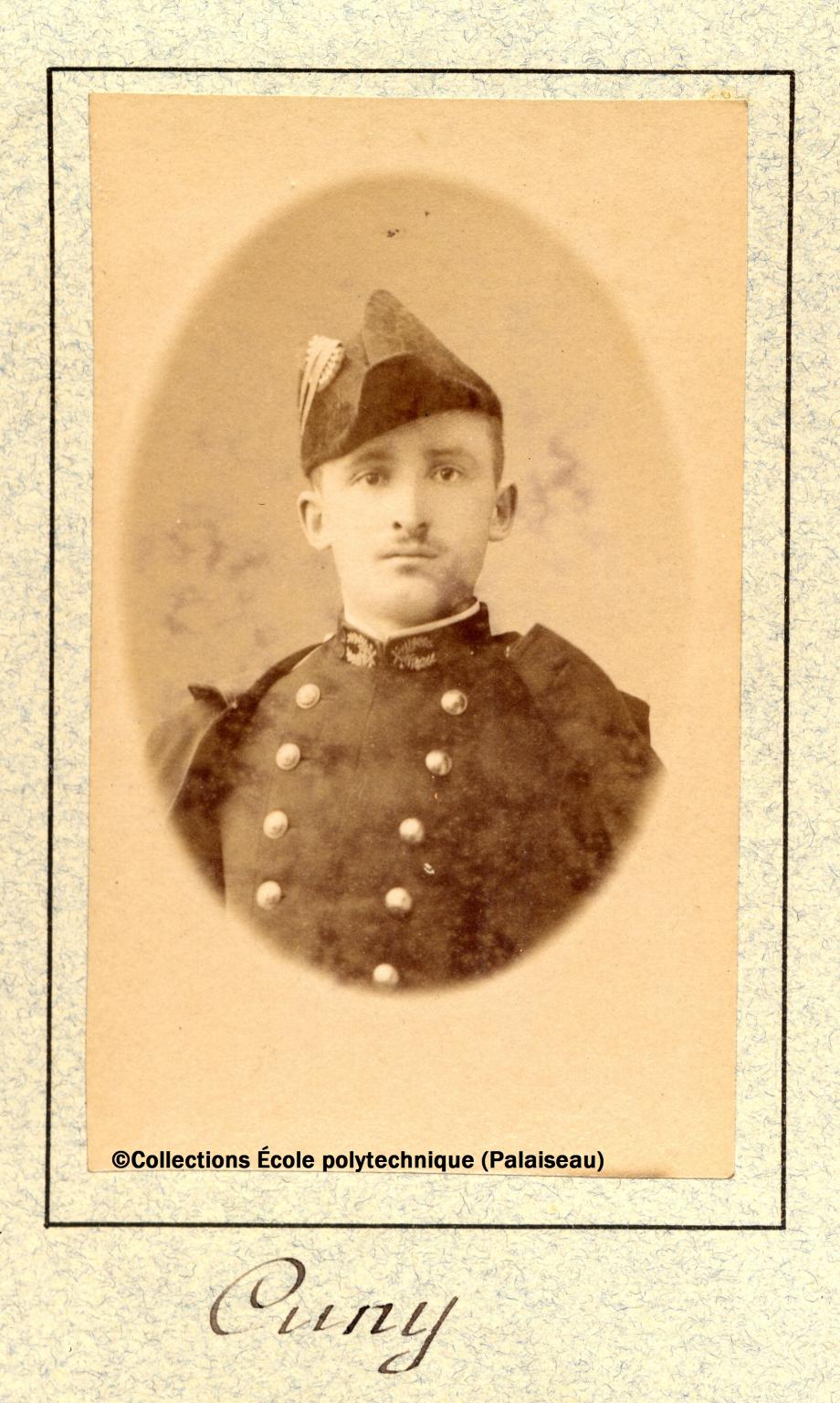 1892 Georges CUNY X1892 scan Olivier Azzola X.jpg