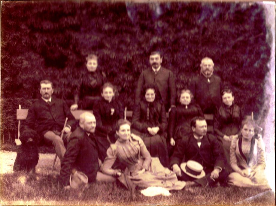Image 8 1891Perrin Constant Adultes Cornimont revu SEGOND.JPG