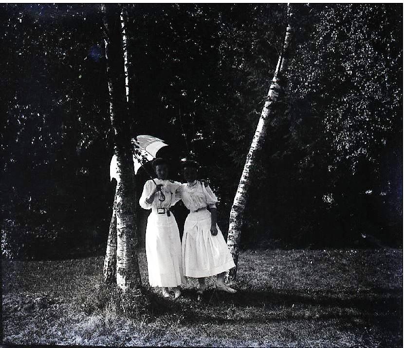 Image 16 Maguy Boucher et Madeleine Vautrin.jpg