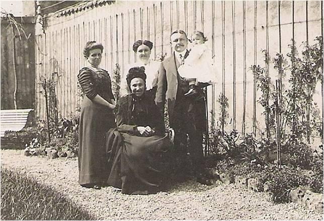 Image 25 1911 Vautrin 4 generation.jpg