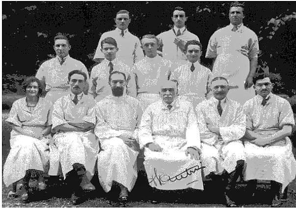 Image 28 1927 Service Pr Vautrin Capture.JPG