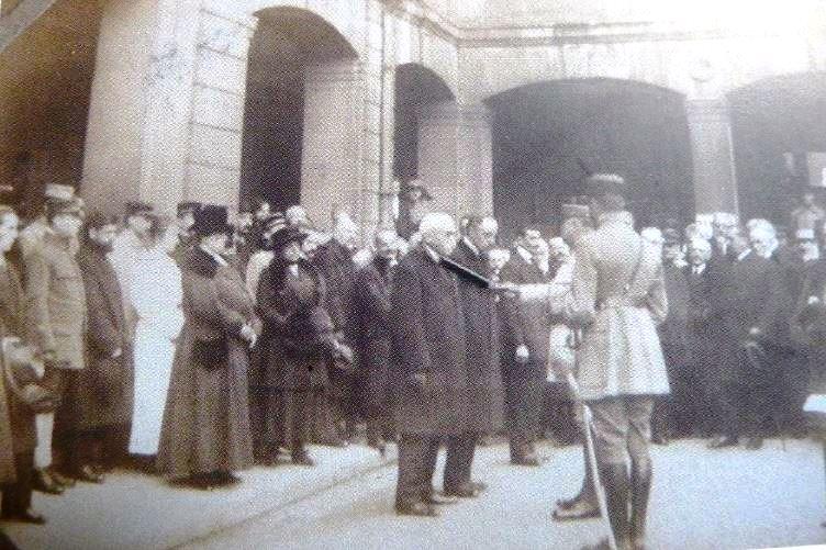 Image 34 1917 Décoration Alexis Vautrin Légion Honneur.jpg