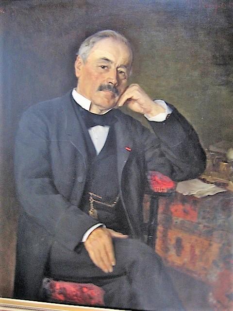 Image 2 1892 Théodore Boucher (1819-1896) - Portrait exécuté par BRISPOT en 1892 à la demande d'Henry Boucher.jpg