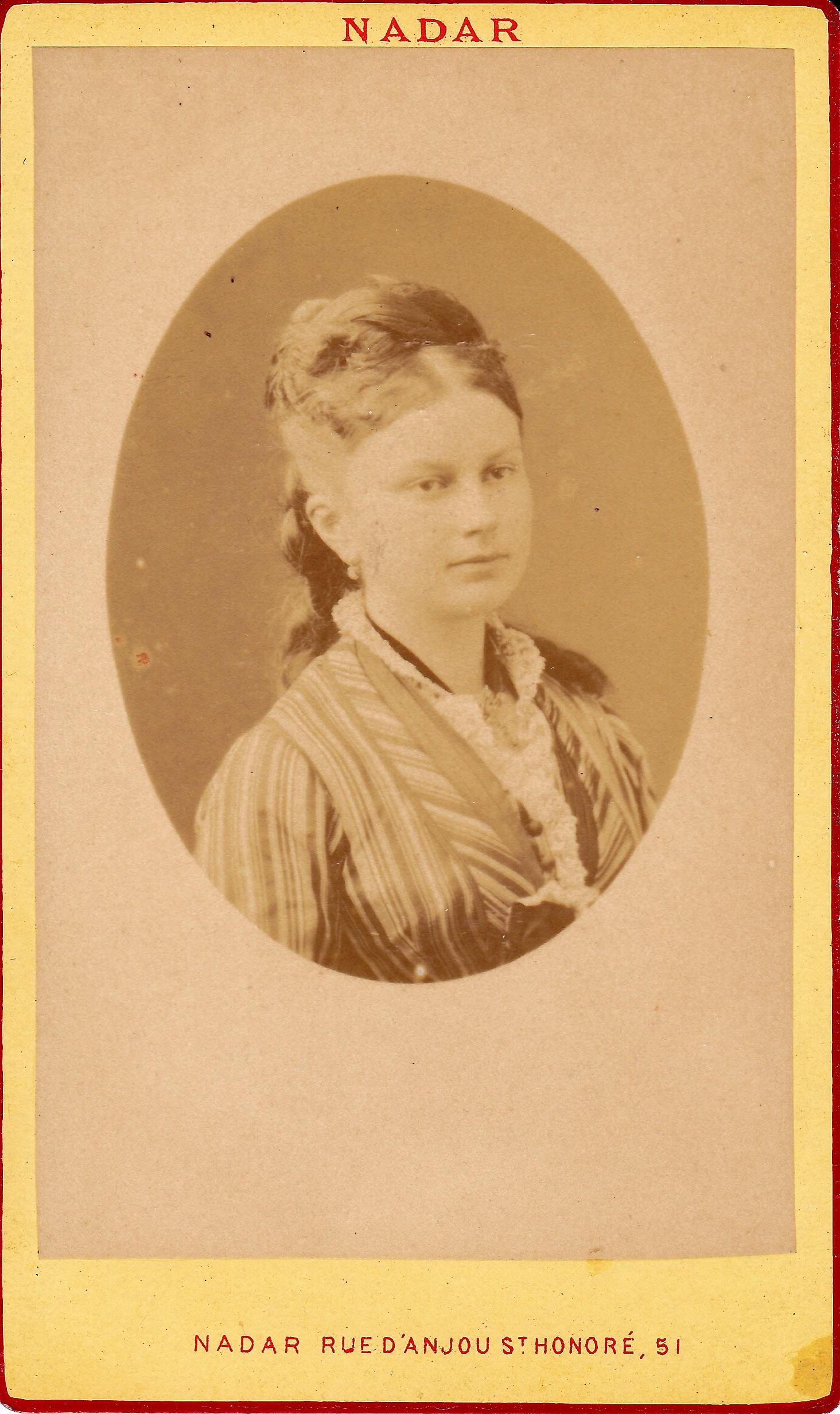 Image 4 1876 Marthe Boucher fiancée.jpg