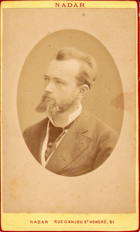 Image 5 1876 Henry Boucher fiancé.jpg