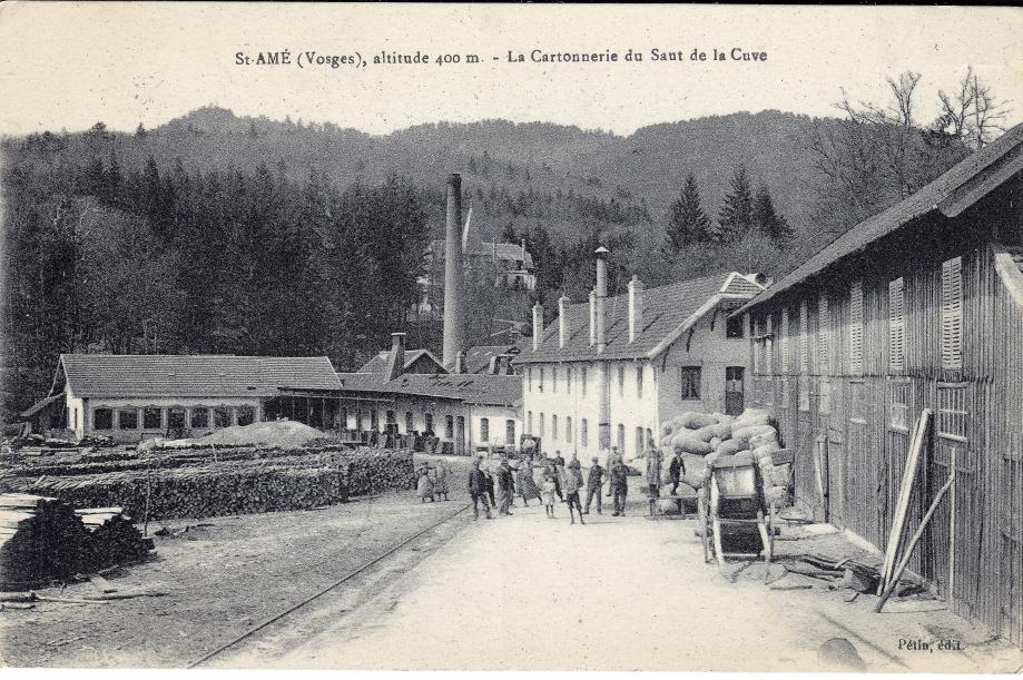 Image 10 1918  Papeteries Henry Boucher St Amé Vosges.jpg