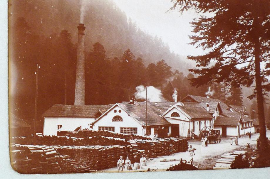 Image 11 1900 Le Kertoff.JPG