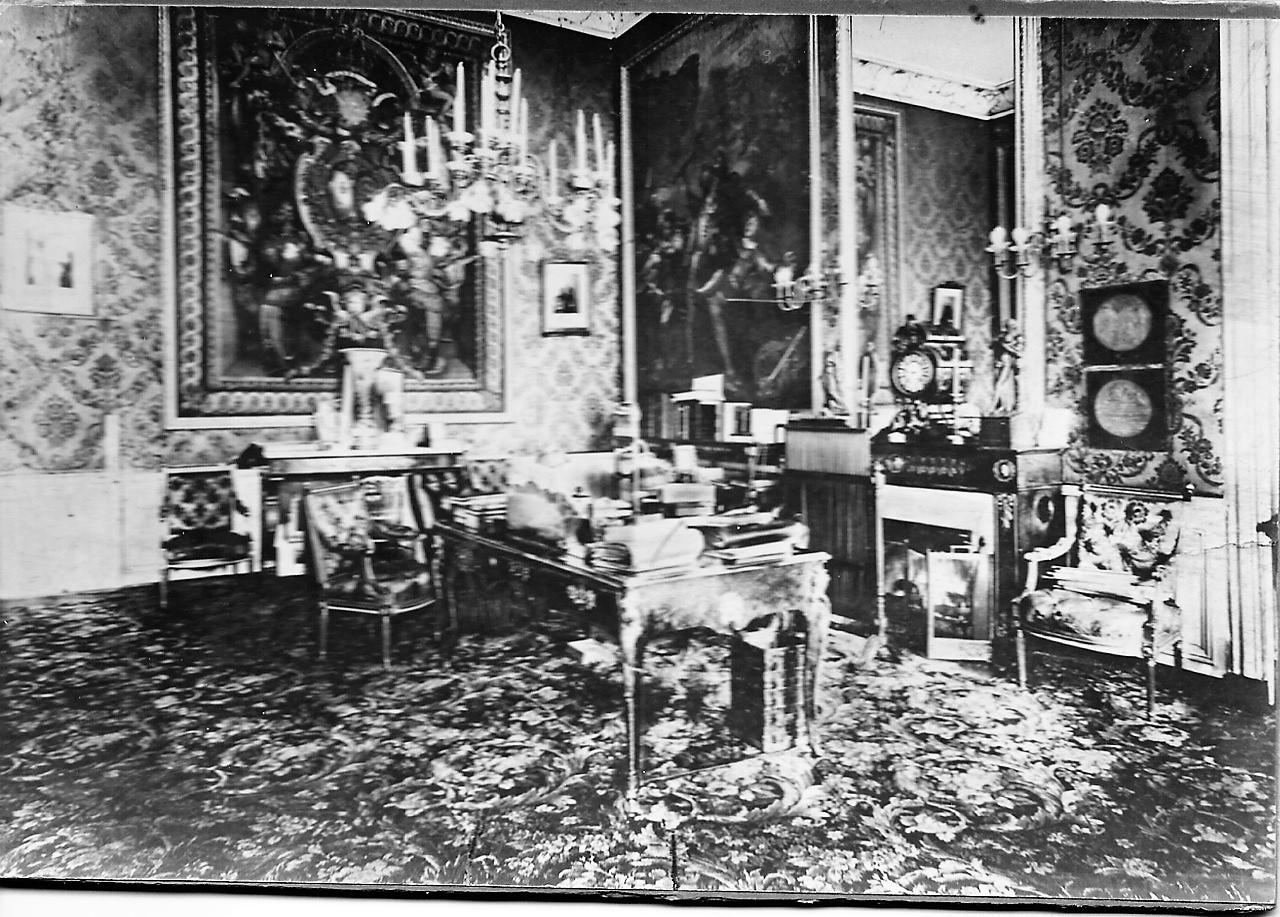 Image 12 1896 Bureau Henry Boucher Numériser.jpeg