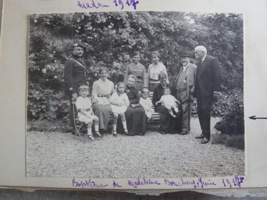 Image 24 1917 06 Bapteme Madeleine Boucher photos_archives_alexisvautrin_bulletin_17062014 067.jpg