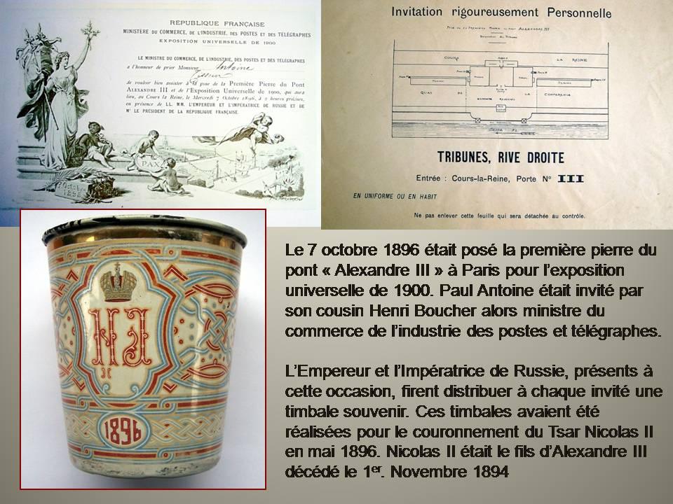 Image 26 1896 pont alexandre 3 informations.JPG