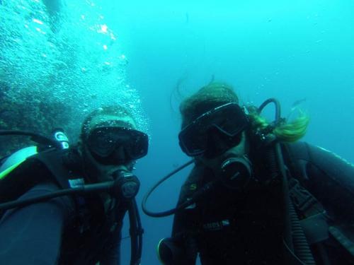 selfie sous l'eau.jpg