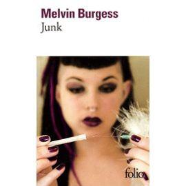 melvin-burgess-junk-livre-894166306_ML.jpg