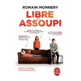 libre-seul-et-assoupi-de-romain-monnery-982454884_ML.jpg