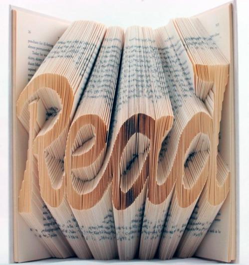 book_of_art_1.jpg