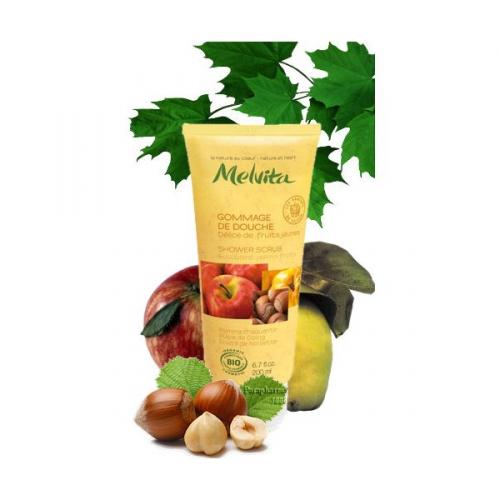 melvita-gommage-de-douche-delice-de-fruits-jaunes-200ml.jpg
