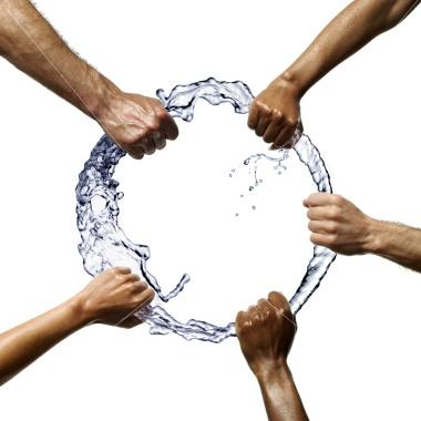 eau-pour-tous.jpg