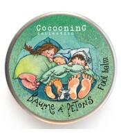 baume-a-petons-60g-cocooning.jpg