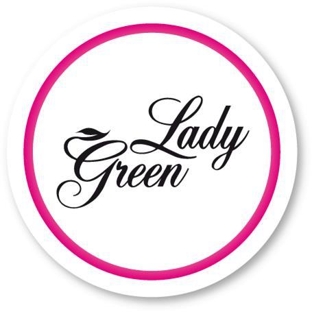 LADY-GREEN-LOGO.jpg