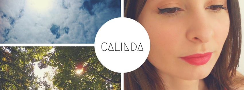 Copy of CALINDA.jpg