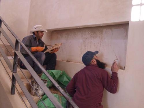 mural int 2c.JPG