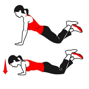 0812-wm-knee-push-up.jpg