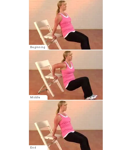 115_Chair_dips_447.jpg