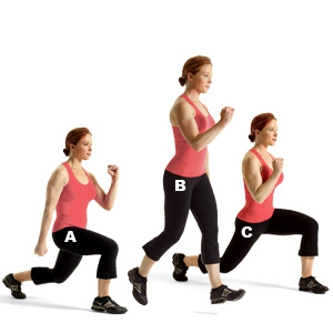 wm-0805-switch-lunge.jpg