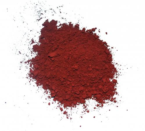 argile-rouge.jpg