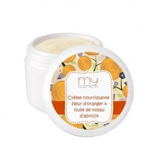 creme-nourrissante-noyau-abricot.jpg