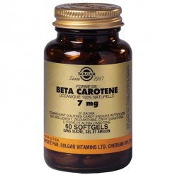 beta-carotene-60-gelules-solgar_3086-1_m.jpg