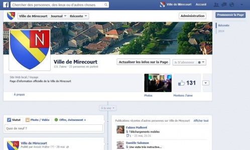 page facebook.jpg