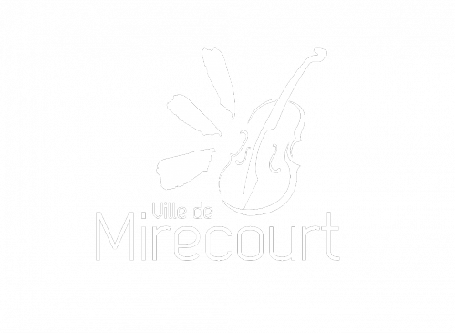mirecourt_blanc.png