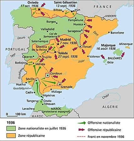 1011259-La_guerre_civile_dEspagne_1936
