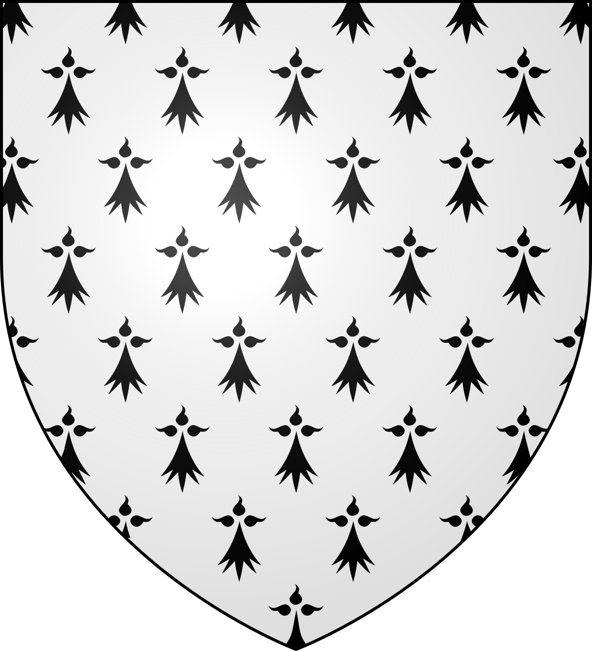 1200px-Armoiries_Bretagne_-_Arms_of_Brittany