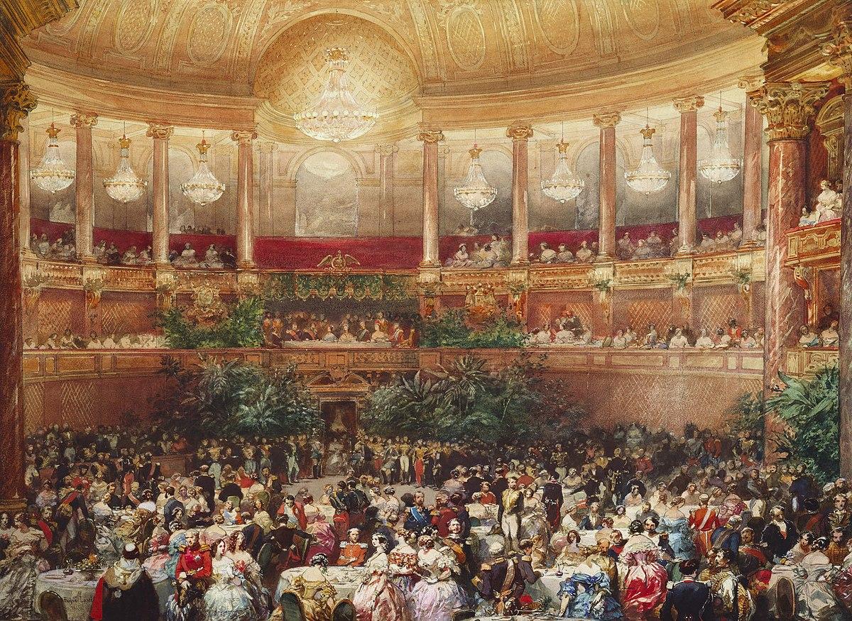 1200px-L\\\'Opéra-visite_de_la_reine_Victoria_1855